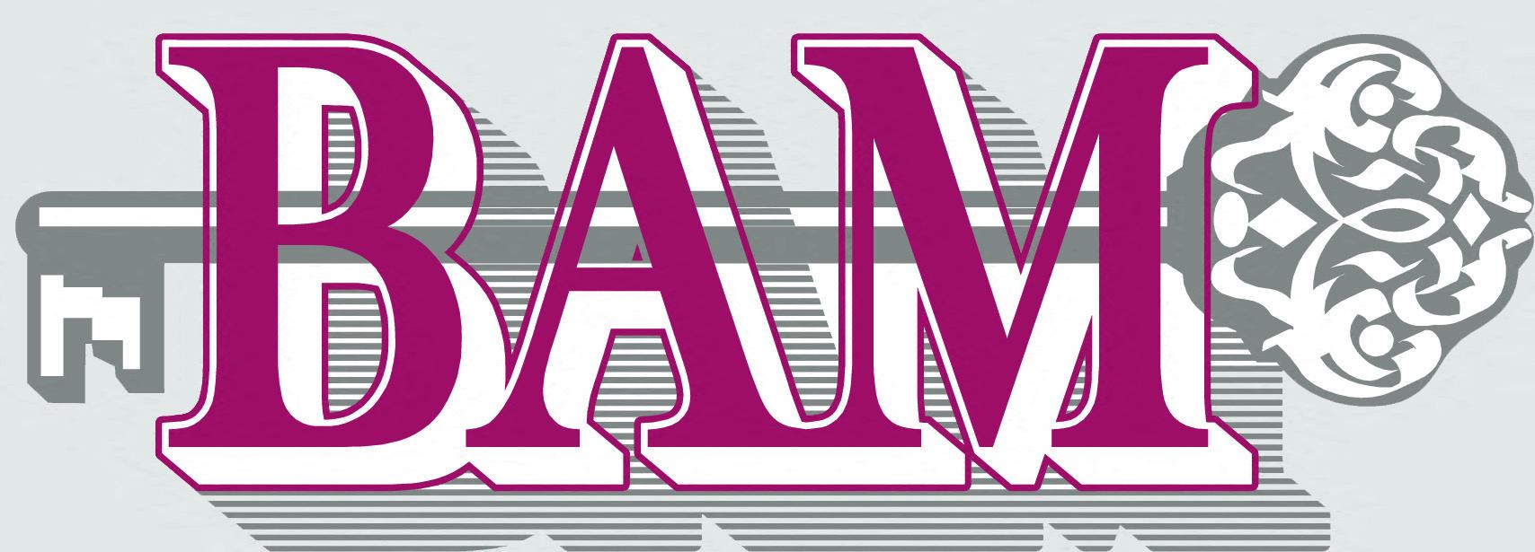 Corp_Logo