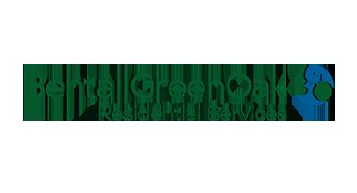 https://sitemanager.rentcafe.com/dmslivecafe/3/1085159/logo-bgo-residential-services-color.png