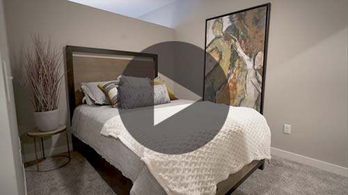 Altitude Residences Video