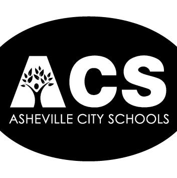 Asheville City School District