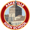 Asheville High School