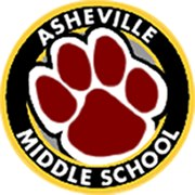 Asheville Middle