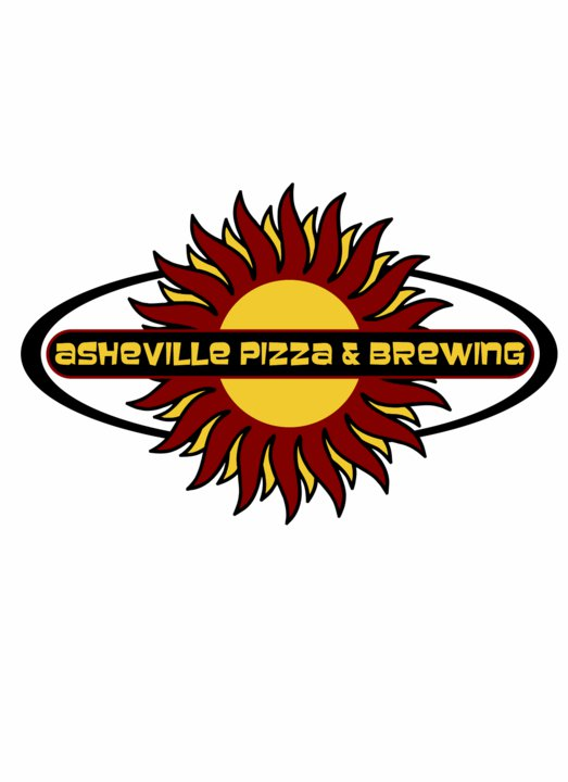 Asheville Pizza and Brewing Company