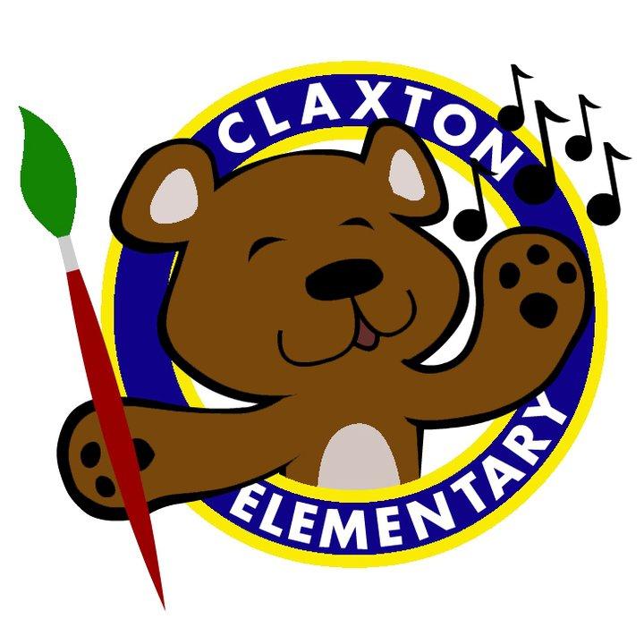 Claxton Elementary