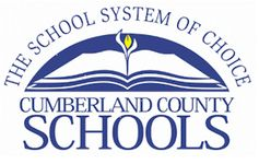 Cumberland County School