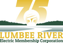Lumbee River EMC