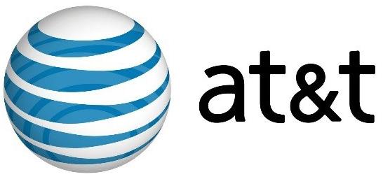 AT&T (Phone & Uverse)