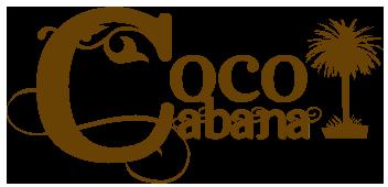 Coco Cabana Restaurant