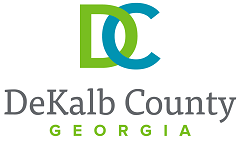 DeKalb County Water & Sewer