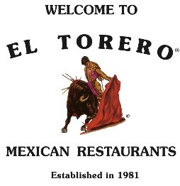 El Torero Mexican Restaurants