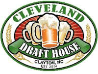Cleaveland Draft House*