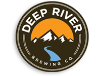 Deep River Brewery