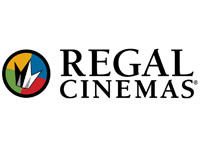 Regal White Oak Theatre