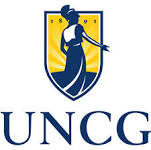 The University of North Carolina at Greensboro
