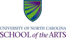 University of North Carolina School of Arts