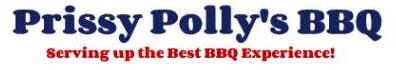Prissy Polly's BBQ