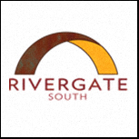 Rivergate_South