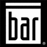 bar_River_Rock