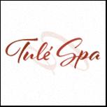 Tule_Spa