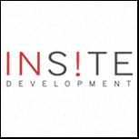 Insite_Development