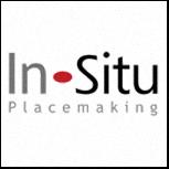 In-Situ_Insite