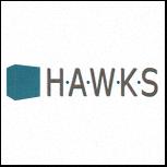 Hawks_Insite