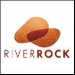 River_Rock_Insite